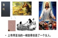 image_gallery-274
